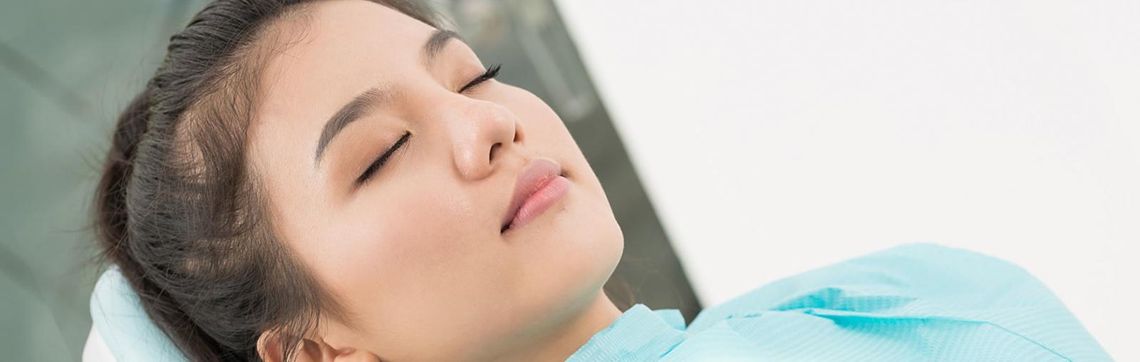 sedacion-consciente