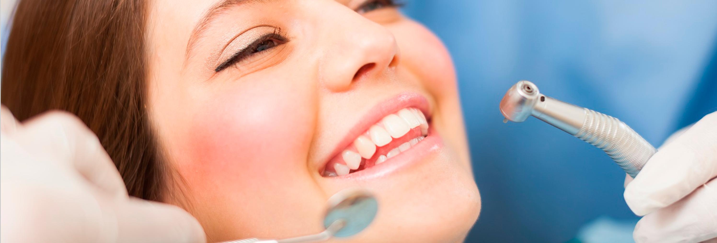smile_dental